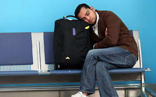 A pill to cure jet lag will be on sale in five years, say researchers