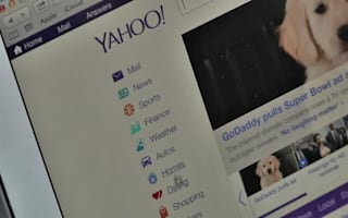 Yahoo 'gives potential buyers two weeks to bid for web business'