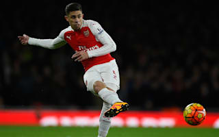 Gabriel: We know how to stop MSN