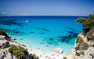 Best sunny destinations for late summer holidays