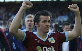 Barton 'taking his time' on Rangers decision