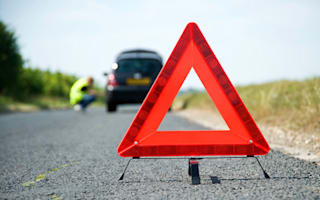 Drivers warned they could be stranded as breakdown services falter