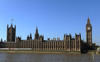 Big Ben to to be renamed Elizabeth Tower?