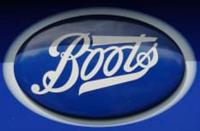 Boots closes 220 photo labs putting 400 jobs at risk