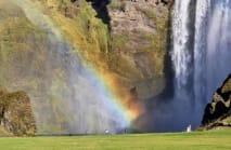 Iceland Horizon - Golden Circle Tour