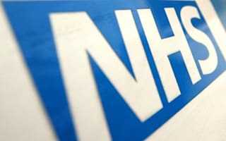NHS staff asked to consider leaving
