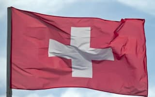 Swiss banking secrecy and Nazi gold