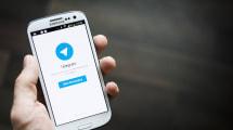 Google habría intentado comprar Telegram por 1.000 millones de dólares