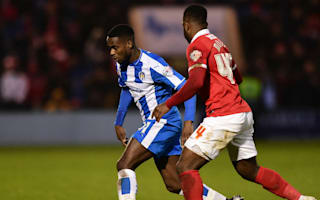 Coventry City 0 Colchester United 1: Massey gives visitors renewed hope