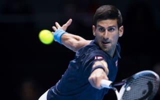 Djokovic demands change: Davis Cup not working for top players