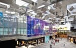 The world's best airports 2017