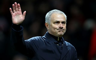 Carrick: United have changed Mourinho