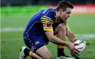 Smith kicks Otago to Tasman win