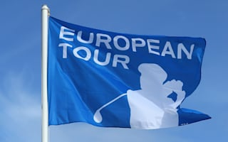 Music, pyrotechnics and mic'd up players - European Tour tees up GolfSixes
