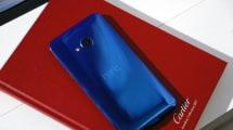 HTC U Play, el hermano discreto de la familia