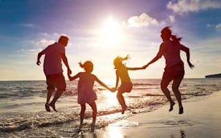Summer holidays: best credit cards for spending abroad