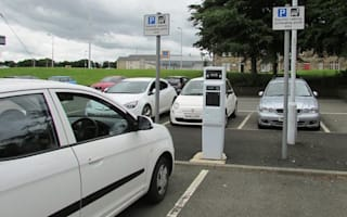 Government pushes initiative to add EV charge points to petrol stations