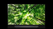 Las OLED TV con inteligencia artificial de LG ya tienen precio