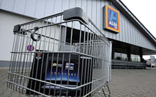 Aldi's super-cheap £79 tablet is a sell-out