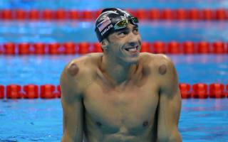 Rio 2016: Phelps' legend grows as Ledecky, Hosszu win again