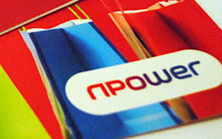 Most complained about energy firm revealed