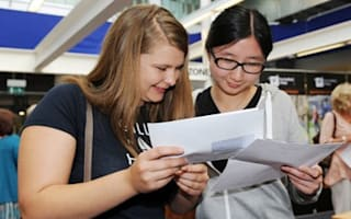 Students: how to find bursaries, grants, and scholarships