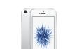 iPhone SE ist ein unerwarteter Verkaufsschlager