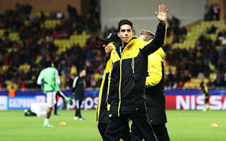 Bartra steps up comeback with rigorous sand training