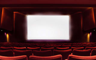 How to cut the cost of your cinema tickets