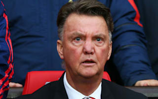 Van Gaal should call time on career after Manchester United sacking