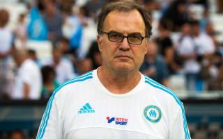 Bielsa reveals why he quit Lazio job