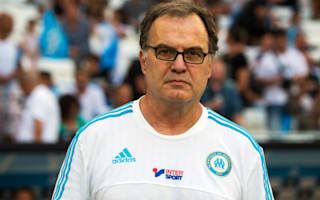 Bielsa reveals why he quit Lazio job