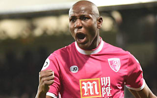 Afobe: I have nothing to prove against Arsenal