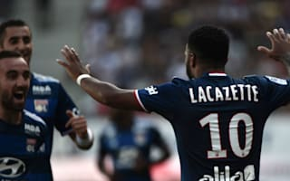 Ask the president - Lacazette open to Lyon move
