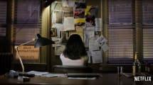 El tráiler de la segunda temporada de Jessica Jones te llevará a su pasado más oscuro