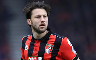 Non-league footballer who trolled Harry Arter over stillborn daughter says Arsenal display prompted abuse