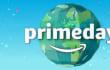 Amazon Prime Day: aquí tienes más ofertas interesantes que aún puedes aprovechar