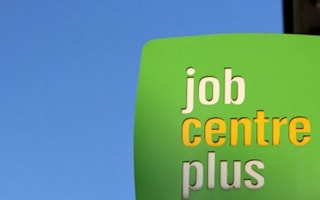 1.5m public sector jobs 'by 2017'