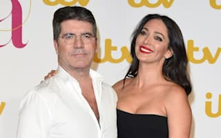 Man who burgled Simon Cowell's home before killing motorcyclist to be sentenced