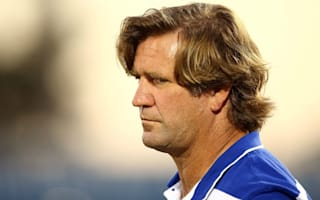 Bulldogs are 100 per cent behind Hasler - Graham