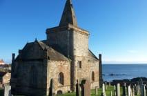 Mini Day Tours Scotland