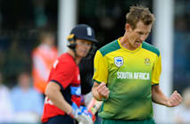 Proteas pull off thrilling fightback to set up T20 decider
