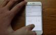Cuidado: Usar esta fecha en iOS se puede cargar tu iPhone