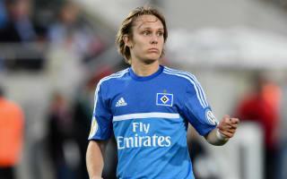 Halilovic seals LaLiga return with Las Palmas