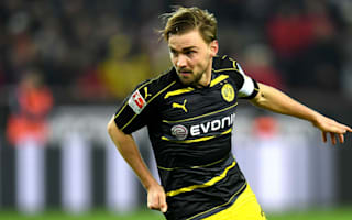 Benfica not always tested in Primeira Liga - Schmelzer
