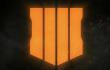 Call of Duty: Black Ops 4 quiere ser el nuevo Fortnite