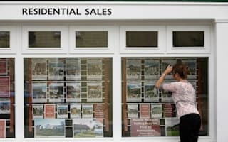 Building Societies warn on Help to Buy