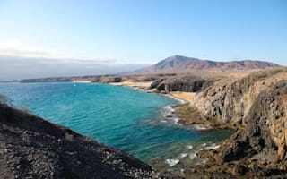 Where to find the best views in the Canary Islands