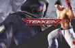 Los combates de Tekken llegarán próximamente a iOS y Android
