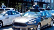 Escándalo Uber: la firma ocultó un robo de datos en 2016 que afecta a 57 millones de personas